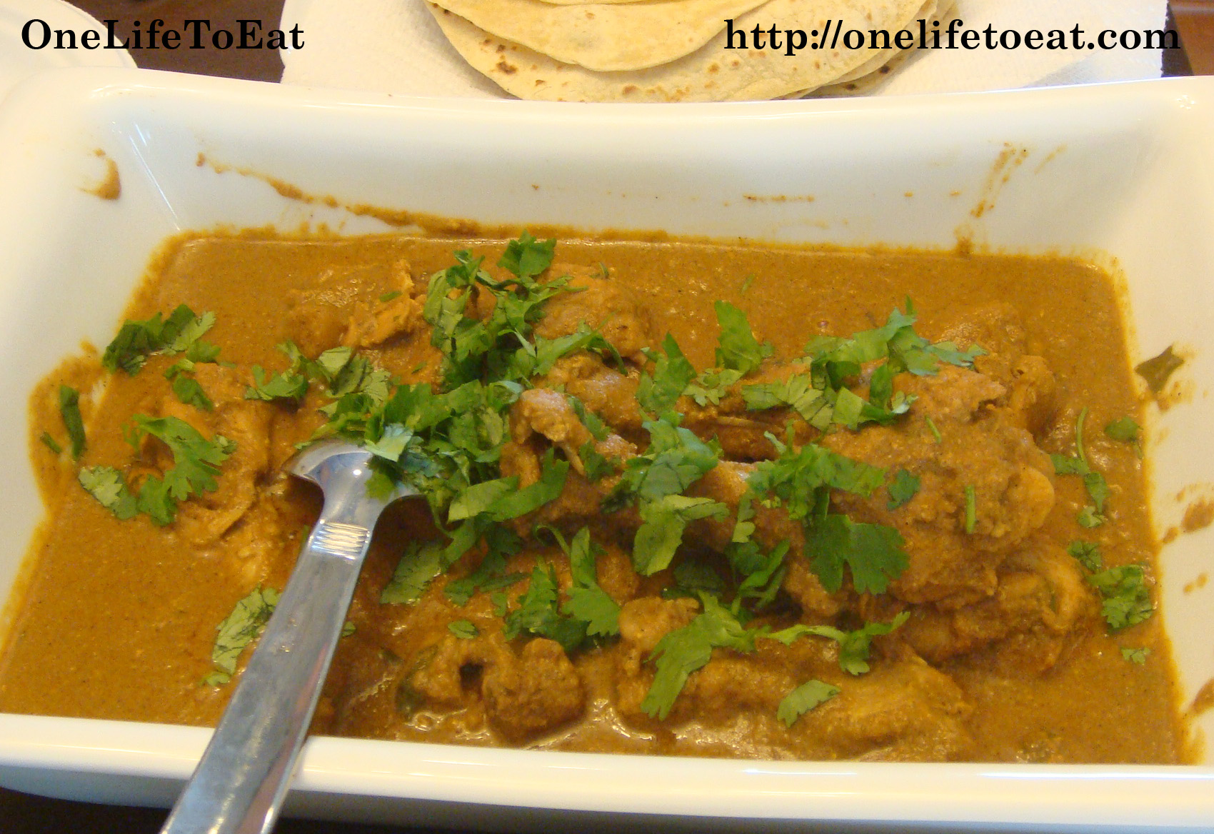 style chicken ranch style chicken 10 best ethiopian chicken chicken ...
