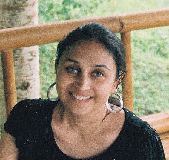 Vibha Karnik