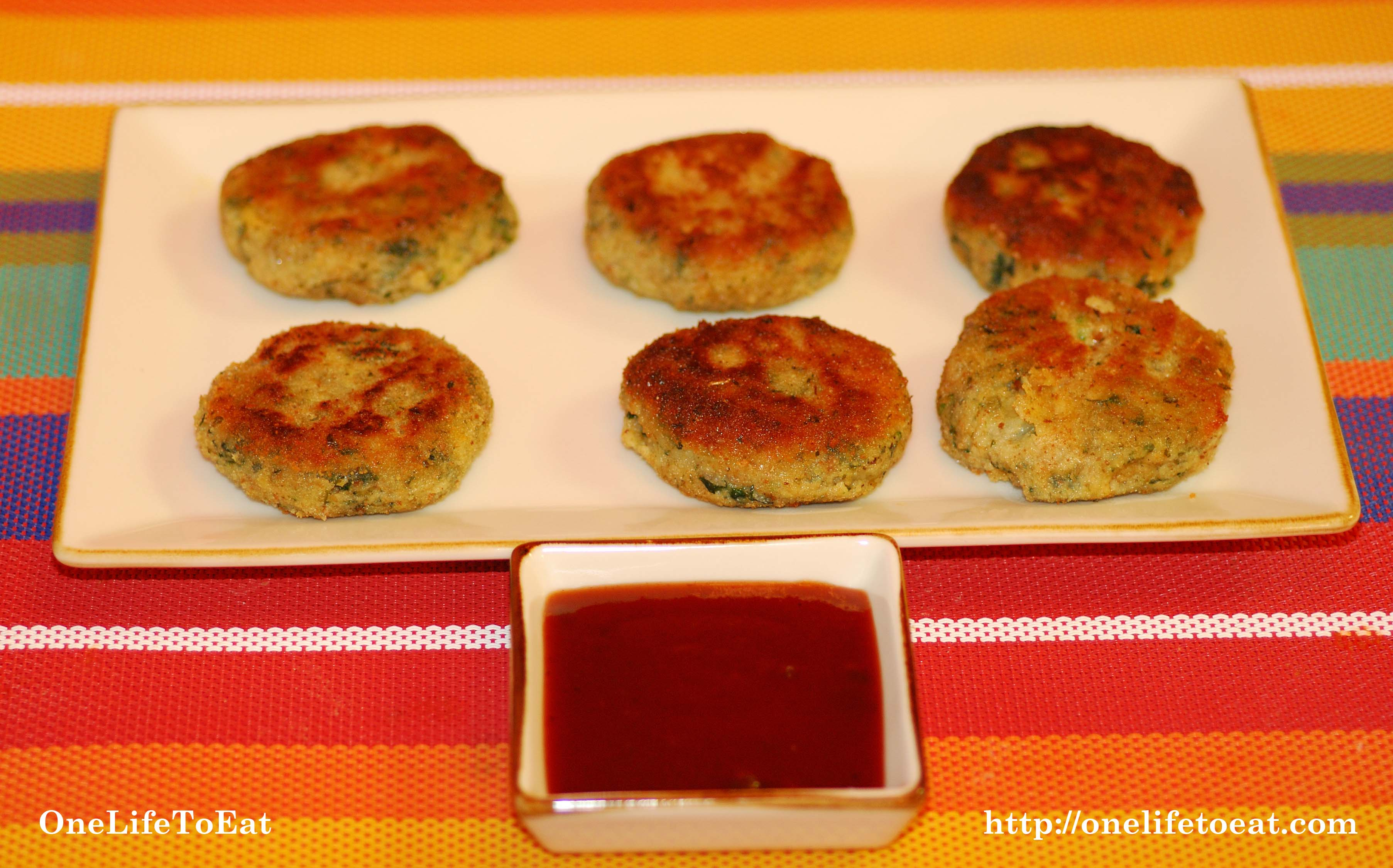 Vegetarian food recipes indian vegetarian food recipes forumfinder Image collections